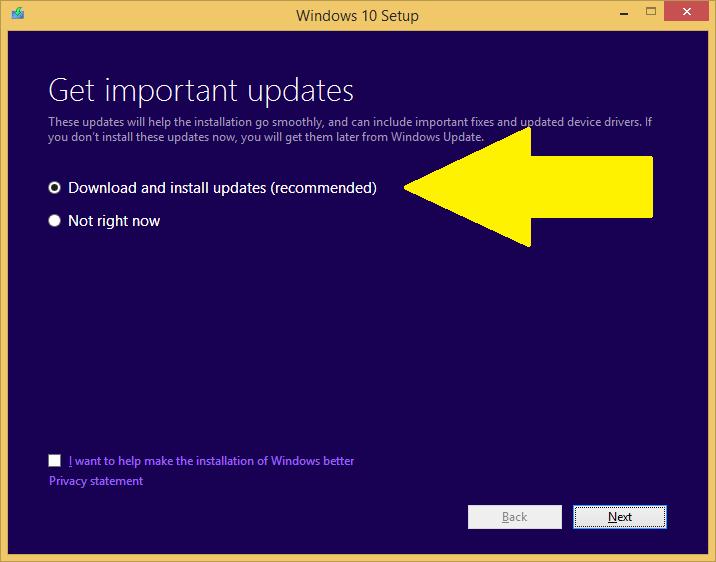 Click image for larger version.  Name:Windows 10 Setup.png Views:2 Size:19.5 KB ID:33713