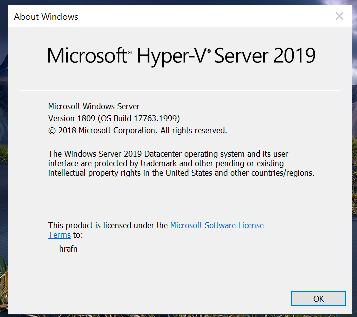 Bootable Windows install USB devices UEFI-w2k19.png