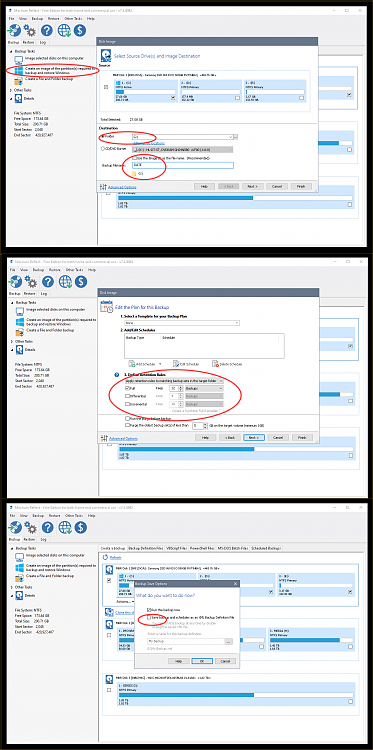 revert to Windows 19041 from 20H2, possible? how?-0000-macrium-settings.png