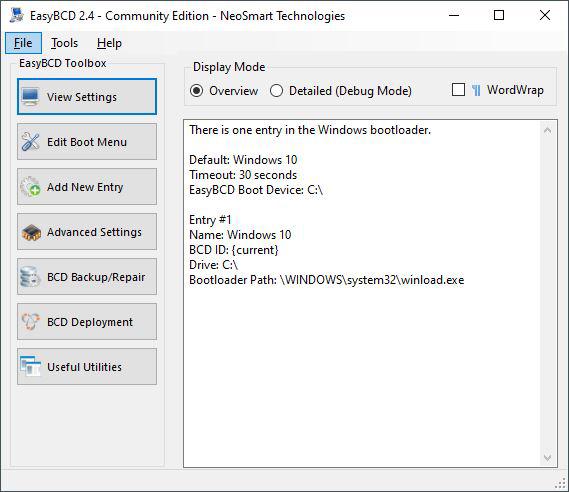 Trying to dual boot Windows 7-2-easybcd.jpg