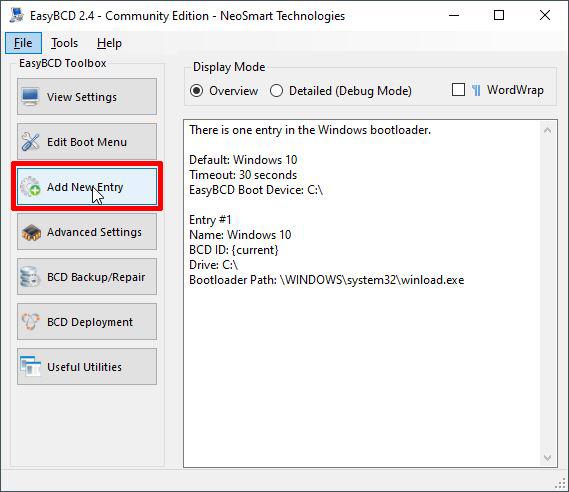 Trying to dual boot Windows 7-3-easybcd.jpg