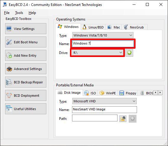 Trying to dual boot Windows 7-4-easybcd.jpg