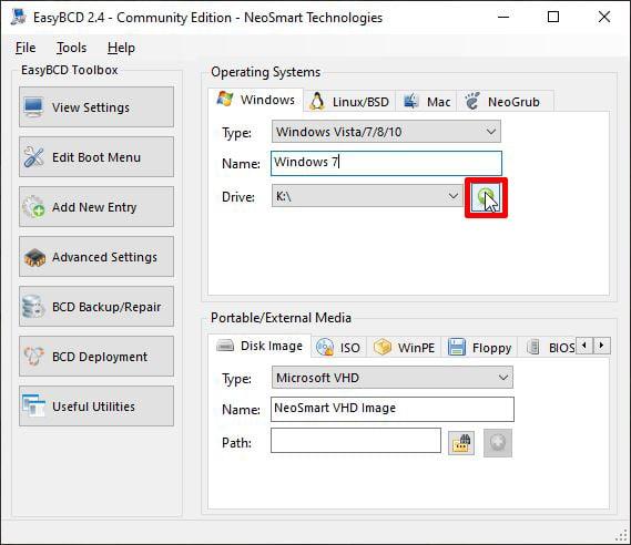 Trying to dual boot Windows 7-5-easybcd.jpg