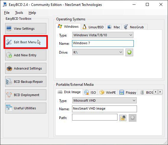 Trying to dual boot Windows 7-6-easybcd.jpg