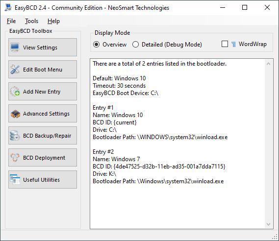 Trying to dual boot Windows 7-9-easybcd.jpg