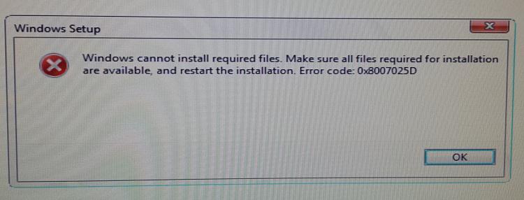 error code (0x8007025D)-2015_08_25_22_47_571.png