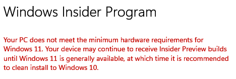 is windows 11 better than windows 10-image.png