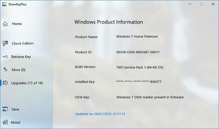32 bit Windows 10?-showkeyplus-upgrades.png