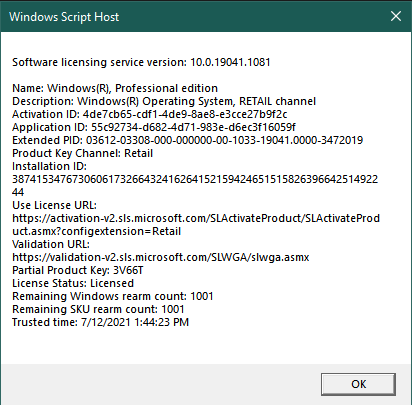 Windows 7 License activation with new mainboard/cpu/memory-image.png