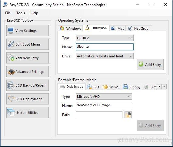 Move C Drive to SSD from hard drive-ezgif.com-gif-maker.jpg