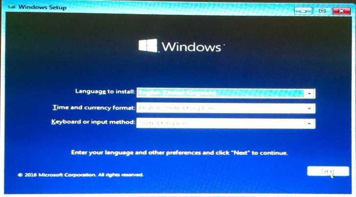 Reload Windows 10 Pro, need product ID? -> No record of it...-01-select-keyboard-etc.jpg