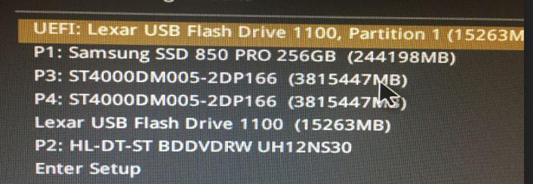 Reload Windows 10 Pro, need product ID? -> No record of it...-boot-menu.jpg