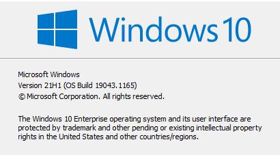 Windows 10 Enterprise-image.png