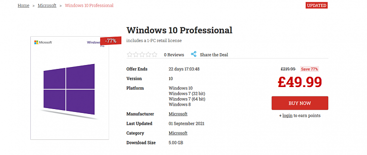 How can I upgrade from Retail Home to Retail Pro at cheapest price?-computeractive-win10-pro-retail.png