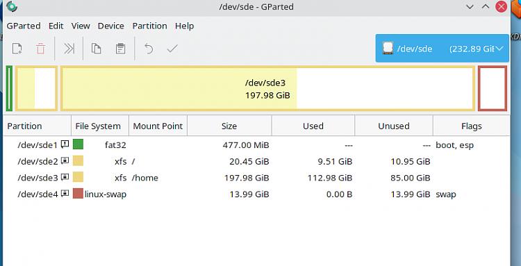 HDD>>SSD Upgrade 0xc000000e Error. Please Help!-screenshot_20210912_104004.png