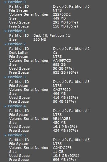 Click image for larger version.  Name:Partitions.JPG Views:18 Size:45.5 KB ID:34645