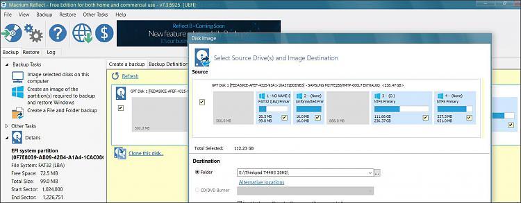 Upgrade Windows 7 to Windows 10 questions-1.jpg