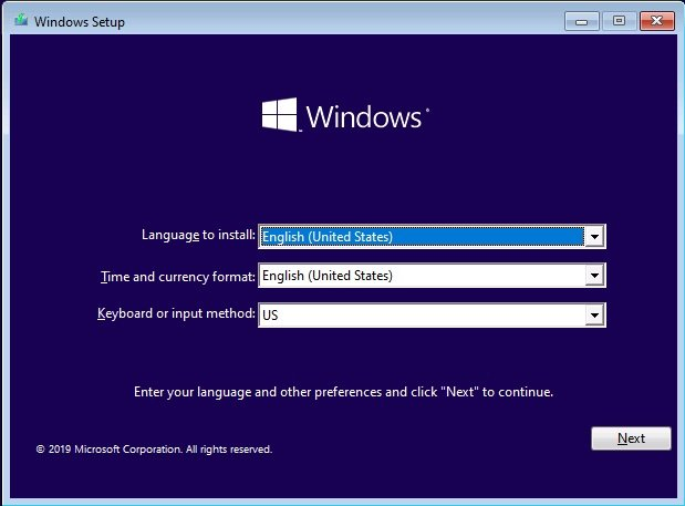 UEFI/GPT Windows 10 fresh install, some questions on diskpart and ESP-capture.jpg