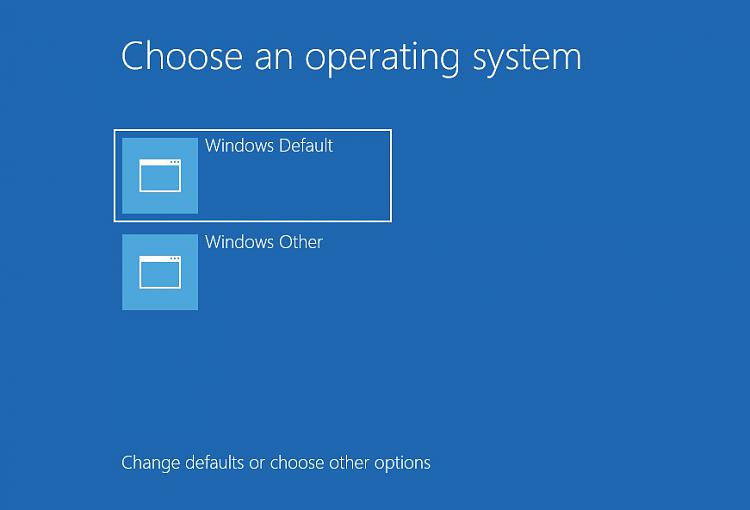 UEFI/GPT Windows 10 fresh install, some questions on diskpart and ESP-capture2.jpg