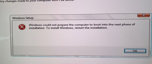 Can't install Win 10 on new HD any longer-img_8496.jpg