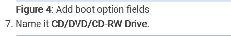 Can't boot on CD-dell-add-cdjpg.jpg