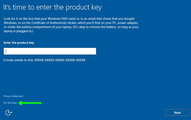 windows-10-product-key-select-do-this-later-100600419-large.idge.jpg