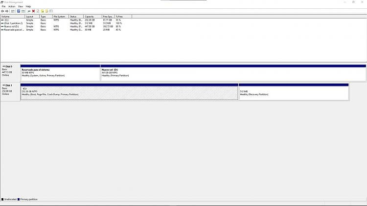 MBR2GPT shows this error: Disk layout validation failed for disk 1-screenshot-2021-10-13-213800.jpg