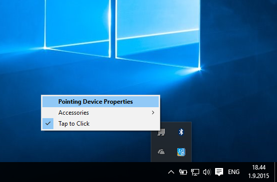 Lenovo G580 -- 8 0 installation on D: - what happens going to Win 10