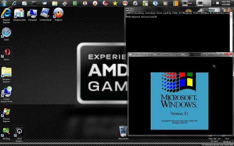 Click image for larger version.  Name:DUAL BOOT 3.1-7.jpg Views:2 Size:218.1 KB ID:35675