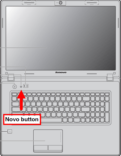 Click image for larger version.  Name:Lenovo_G480_G580_G585_G780_Novo_button.png Views:53 Size:69.1 KB ID:37370