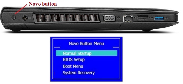 Click image for larger version.  Name:Lenovo Novo Button.jpg Views:24 Size:56.5 KB ID:37371