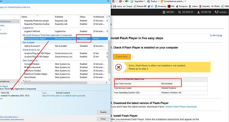 Windows 10 - Flash.ocx Install corrupted-screenshot_3.png