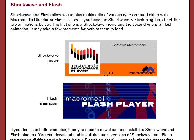 flash ocx download