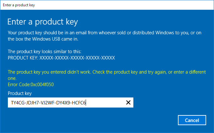 Windows 10 install - key never asked for.-capture1.png
