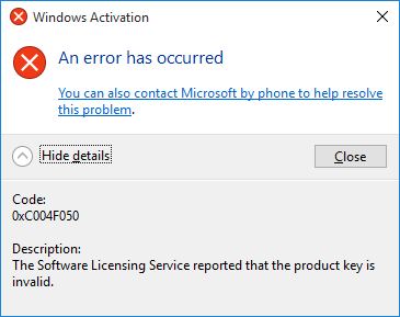 Windows 10 install - key never asked for.-capture.png