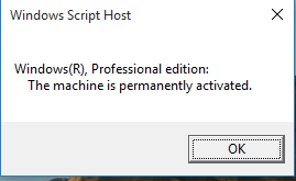 Windows 10 install - key never asked for.-act-10.png