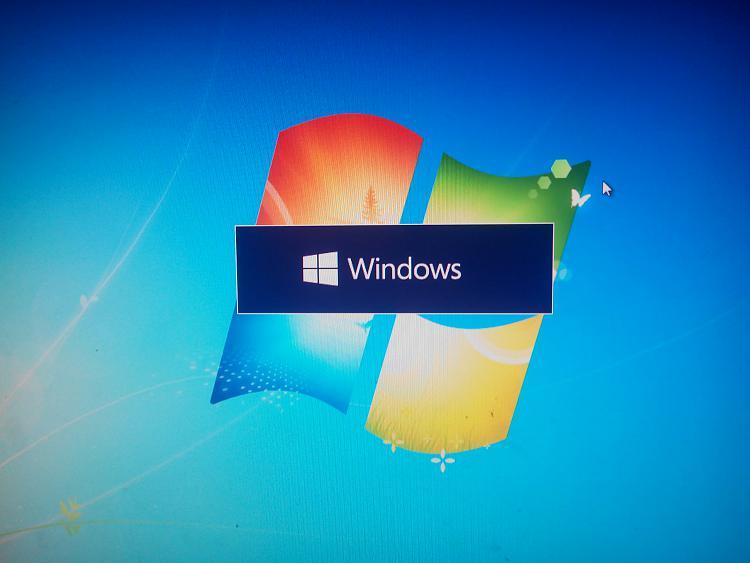 Windows 10 installation stuck at blue logo(no spinning dots)-win10_from_win7_1.jpg