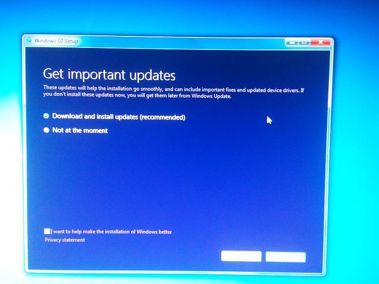 Windows 10 installation stuck at blue logo(no spinning dots)-win10_from_win7_2.jpg