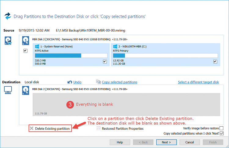 How to increase the System Reserved Partition size-3.png