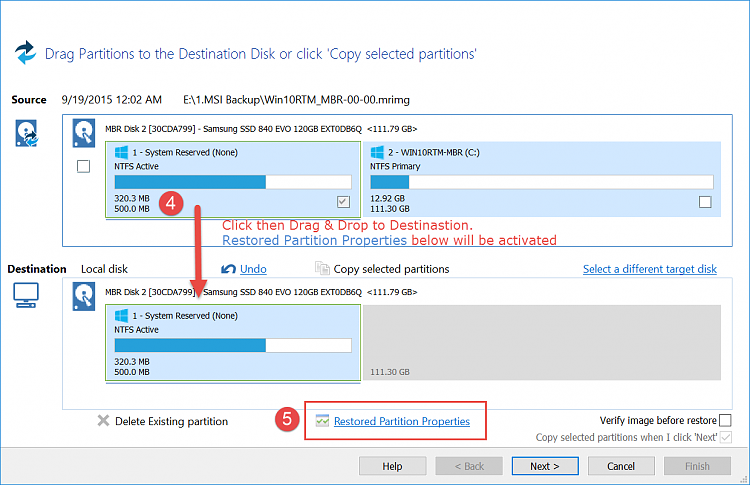 How to increase the System Reserved Partition size-4.png