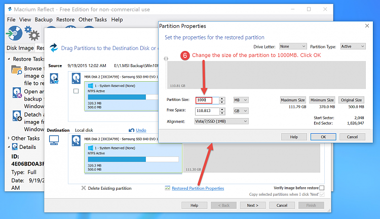 How to increase the System Reserved Partition size-5.png