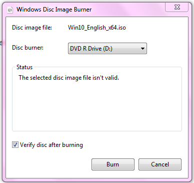 Click image for larger version.  Name:Windows 10 Snap.PNG Views:10 Size:21.4 KB ID:42519