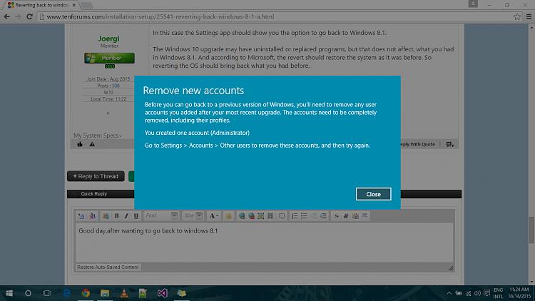 Reverting back to windows 8.1-windows-8.1.png
