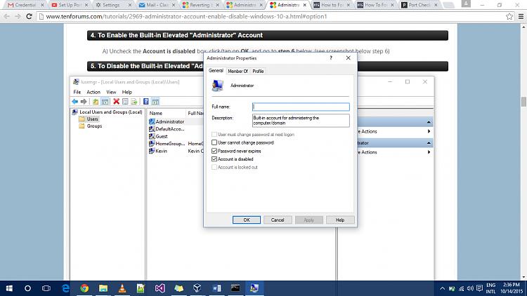 Reverting back to windows 8.1-windows-.png