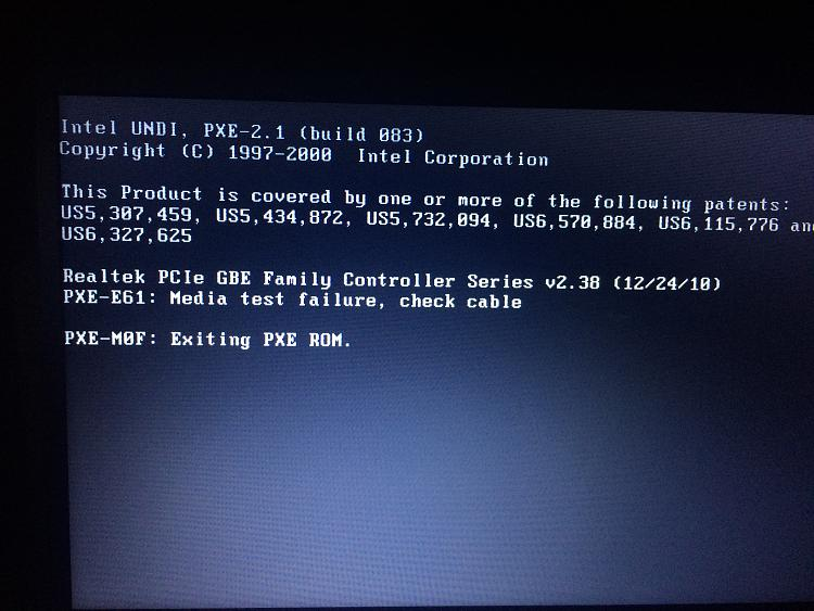 Cant boot windows after install-img_0339.jpg