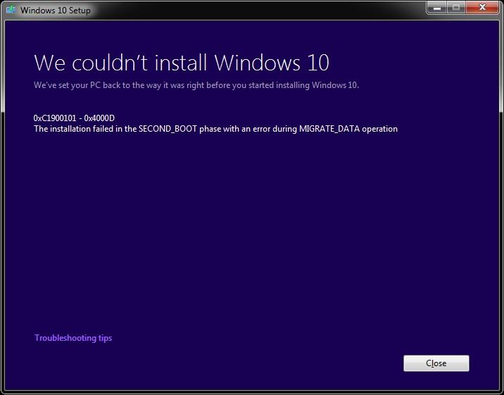 W10 error.jpg