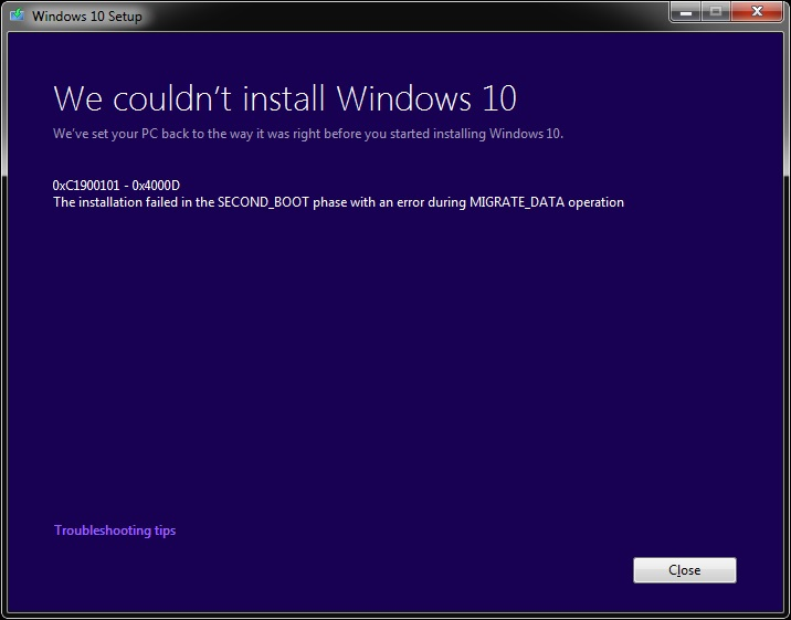 Trouble with W7 Pro to W10 upgrade-w10-error.jpg