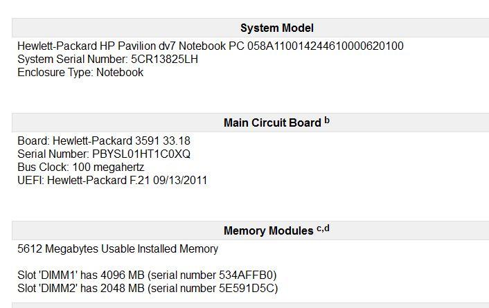 Win10 Install with harddisk mirroring on multiple workstations.-belarc.jpg