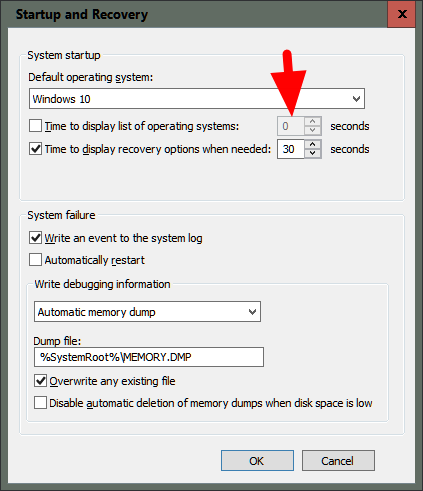 Restore image from within Windows with Macrium V6-image-001.png
