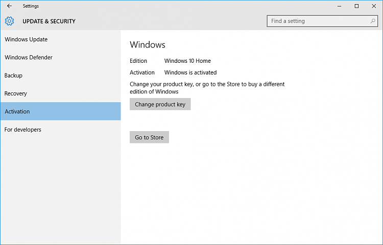 How do I change Windows10 from 32-bit to 64-bit?-windows10-activated.png